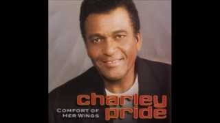 Old Heart Rest In Pieces - Charley Pride