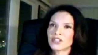 Lisa Renee w' Lisa Harrison pt2