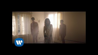 Echosmith Goodbye Video