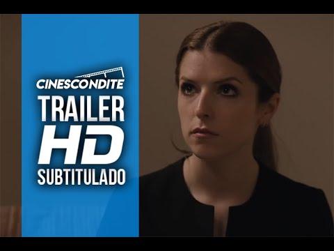 JonasRiquelme's Video 160059534042 DGSwTUT8-HM