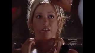 COUPLES Fear Factor (Season 4) Episode 7 (S04 E21)