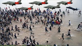 Tin Biển Đông Mới Nhất Hôm Nay 16/12: Trung Quốc Thảm Bại Nhục Nhã Khi Việt Nam Bất Ngờ Làm Điều Này