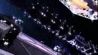 Космическое путешествие   Межзвёздный перелет A0E4QG53Ra0