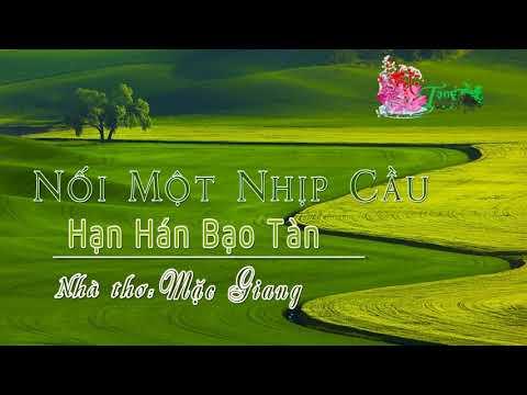 5. Hạn Hán Bào Tàn