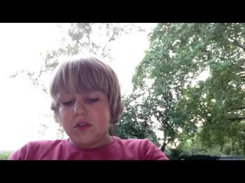 Kaip užsidirbti pinigų iš savo vaizdo įrašo
