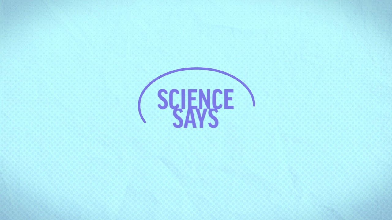 Study Skills: Learn How To Study Science