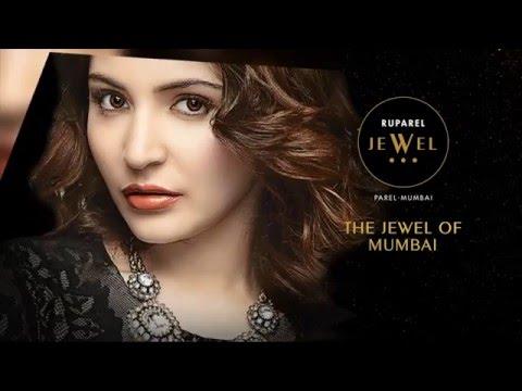 3D Tour of Ruparel Jewel
