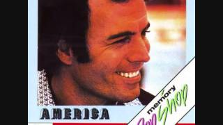 Julio Iglesias - Alma Llanera