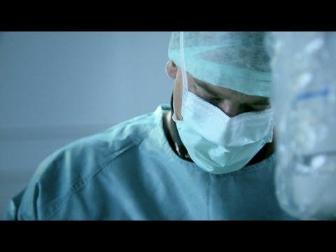 Dibazol mit Injektionen Papaverin Dosis