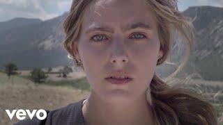 Lauren Jenkins   Running Out Of Road (Short Film)