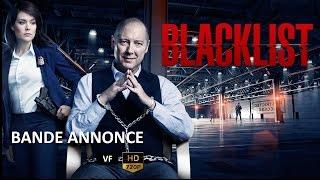 Trailer VF Saison 1 (TF1)