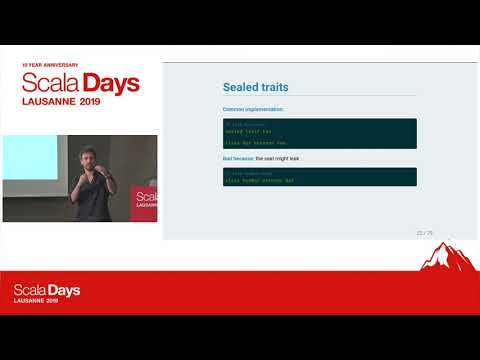 scala-best-practices-video