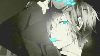 【Nightcore || +Music DL】- Do My Step (Kalin and Myles)