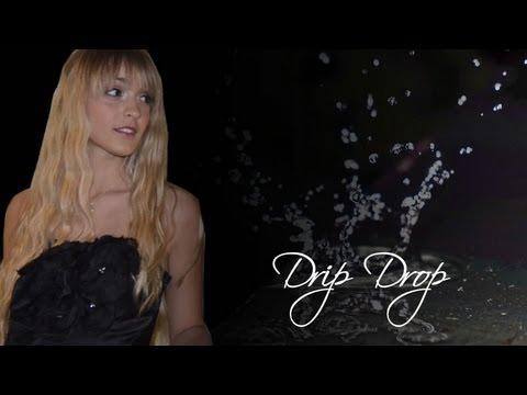 Drip Drop By Brigitte Sky Lyrics Version