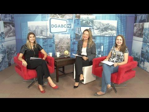 The Ranch, Coachella e B-DAY da webTV são destaques do DGABC MIX