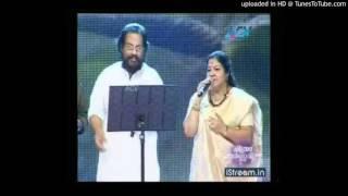 Idaya Raaga Ramana Dukham.....(Preetha Madhu)