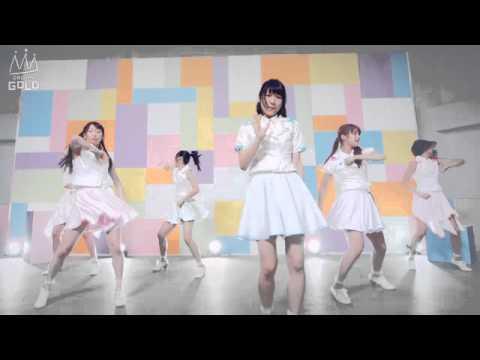 『High Jump!!』 PV ( 愛乙女★DOLL #らぶどる )