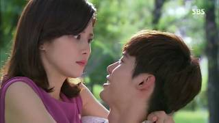 【FMV】Shin Seung Hoon - Words You Can't Hear (I Hear Your Voice Ost) [ENG SUB]