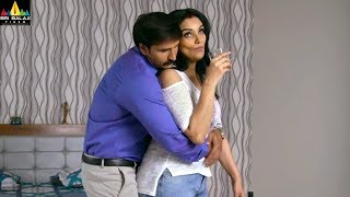 U.Pe.Ku.Ha Trailer | Latest Telugu Trailers 2018 |  Shakshi Chowdary | Sri Balaji Video