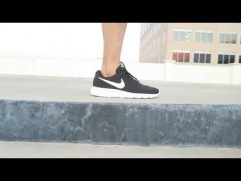 Nike Tanjun Women whitewhite