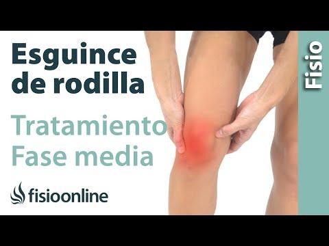 Por qué el dolor de espalda baja durante el ejercicio
