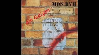 Mon Dyh - Am Galgen - Show Biz Blues (Fleetwood Mac - Cover)