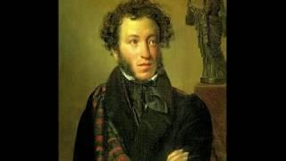 Смотреть онлайн Аудиокнига: «Евгений Онегин», Пушкин А.С.