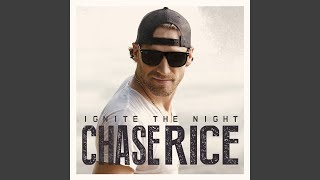 Chase Rice - Beer With the Boys