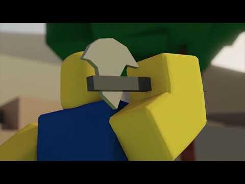 ⚡️CODE: GOLD] Woodchopping Simulator - Roblox