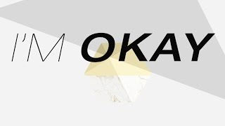 "Jem and the Holograms - ""I'm Okay"" Lyric Video - YouTube"