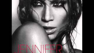 Edward Maya ft Jennifer Lopez New Remix 2011 - Stereo love on the floor