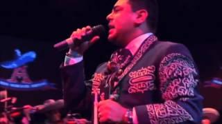 Los Laureles - Mariachi Los Camperos  (Video)