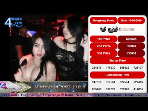 live-draw-hk-malam-ini-videos