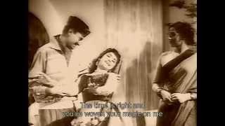 Jaali Note - Oh Mister Dil Mushkil Mein - YouTube