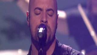 "Daughtry - ""September"""