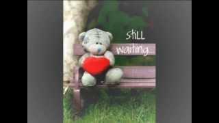 heart for sale-christina perri