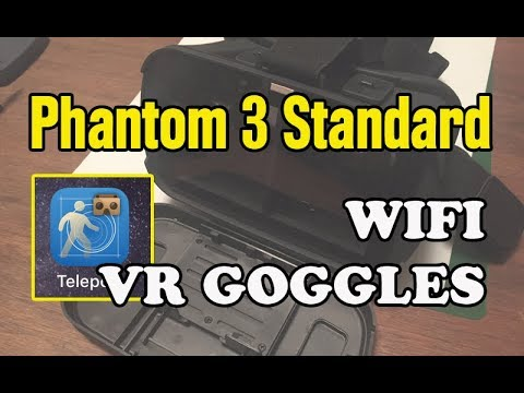 use-wifi-vr-goggles-with-your-phantom-3-standard-drone