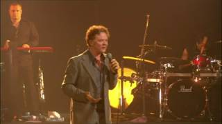 Who enjoyed So Beautiful over the weekend for Simply Red Saturday Heres