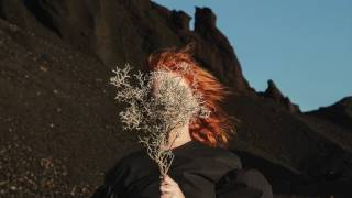 Goldfrapp - Anymore (Official Audio)