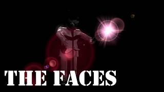 Three button hand me down - The Faces