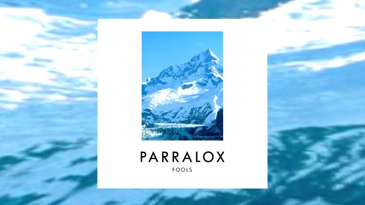 Parralox - Fools (Depeche Mode) (Music Video)