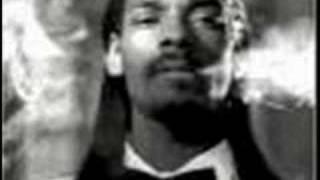Snoop dogg-21 jump street