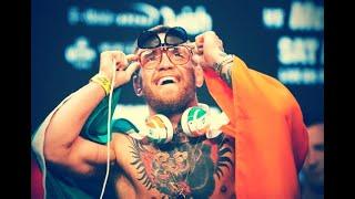 Future   Mask Off (Politik Trap Remix) Conor McGregor