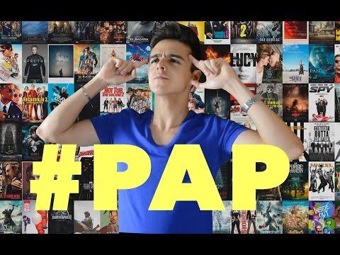 ¡INVENTÉ UN JUEGO! #PAP / Andrés Navy
