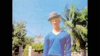 Yellowman - Morning Ride