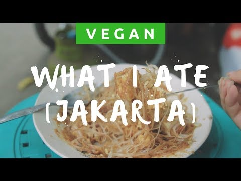 mp4 Healthy Food Online Jakarta, download Healthy Food Online Jakarta video klip Healthy Food Online Jakarta