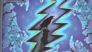Grateful Dead - Mississippi Half-Step Uptown Toodleloo 9-17-72