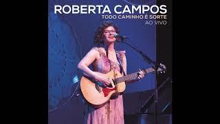 Roberta Campos   My Love (Ao Vivo)