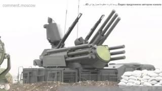"Сирия гимн авиабазы Хмеймим ""По самому прямому назначению"" автор Николай Анисимов"