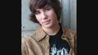 Boyfriend-Jordan Pruitt